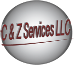Sentry International Logistics Group - C&Z Services, LLC